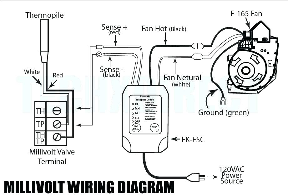 [DIAGRAM] Heater Dayton For Diagram A Wiring Gas 3e266