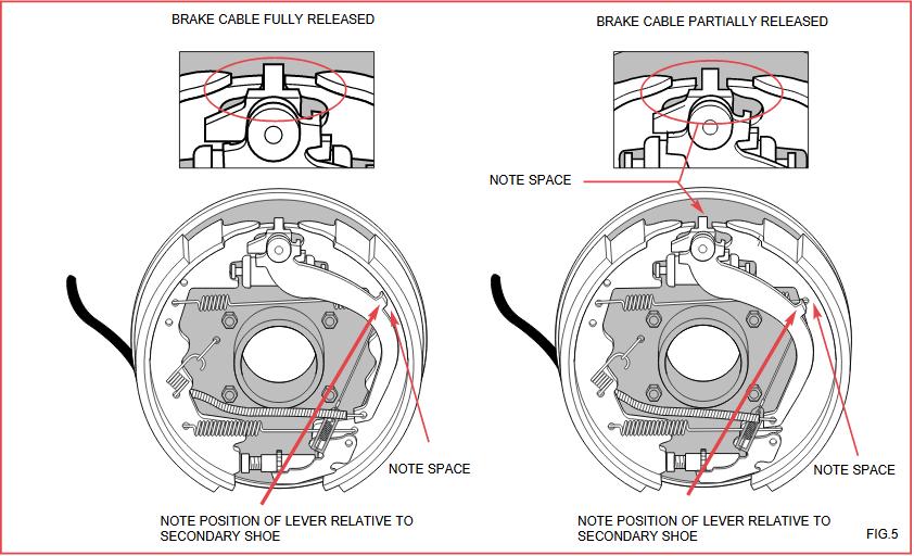 [DN_5046] 2003 Silverado Brake Line Diagram Download Diagram