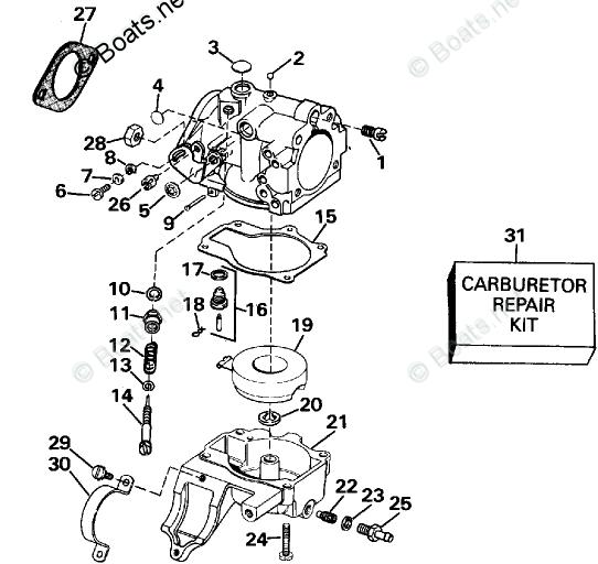 [TL_7818] Selti Intercom Wiring Diagram Schematic Wiring