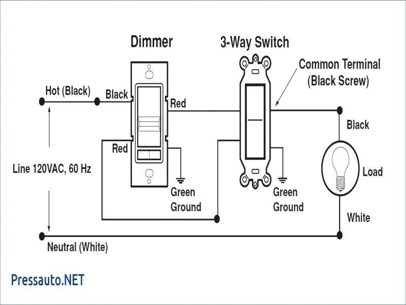 [YT_4485] Maestro Dimmer Wiring Diagram Wiring Diagram