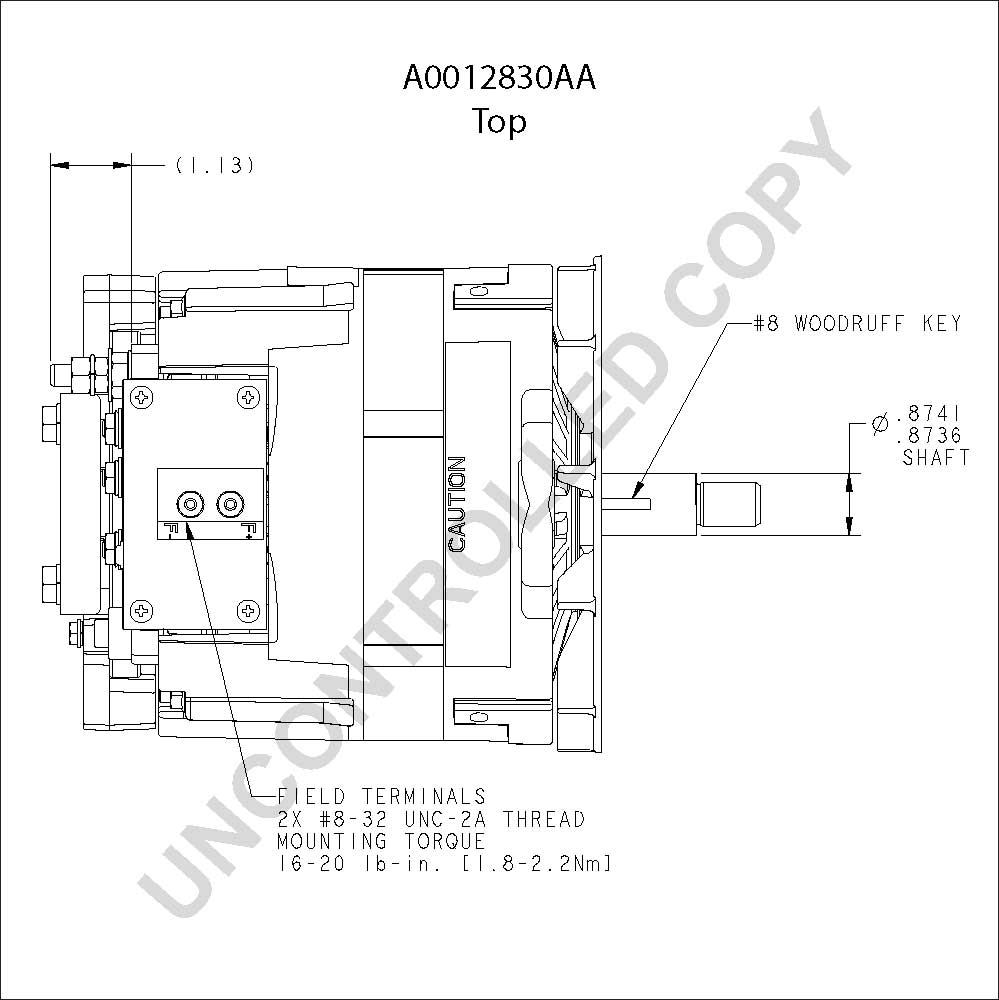 [YK_8955] Daihatsu Cuore Wiring Diagram Wiring Diagram