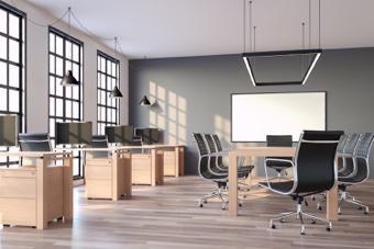 mobili ufficio come nuovi scrivanie libreria. Vendita Di Mobili Ufficio Da Aste Giudiziarie Fallimenti It