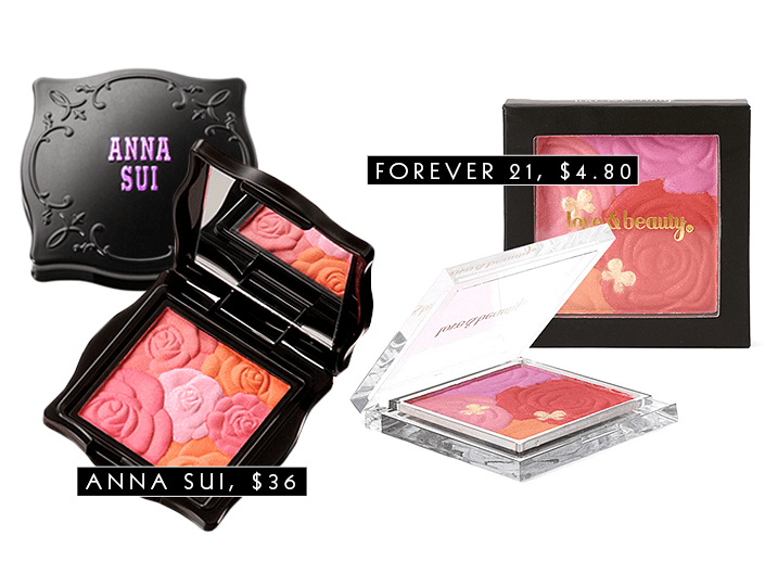 AnnaVsF21Blush_Slide
