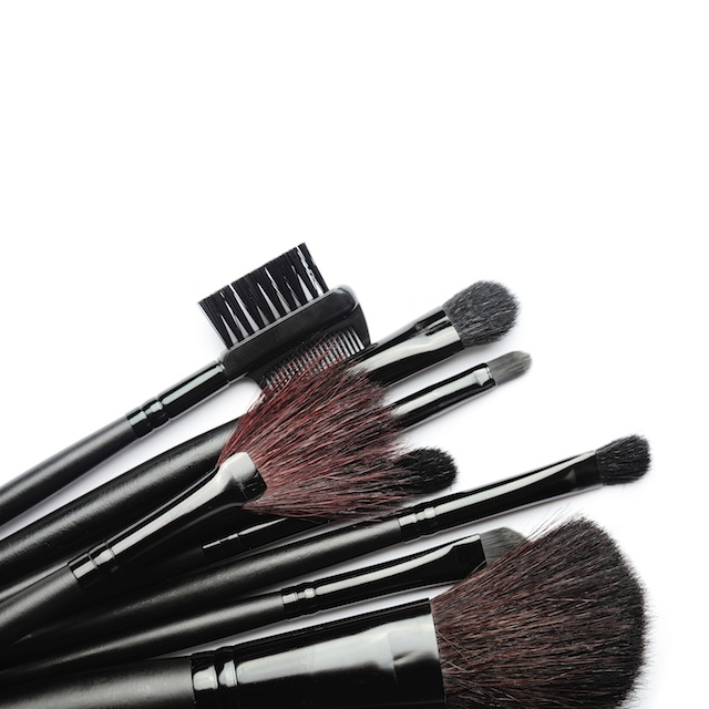 How To Really Clean Your Makeup Brushes Stylecaster