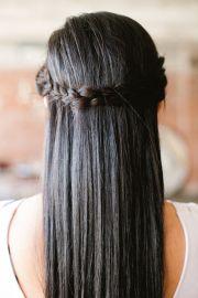 braids 8 hairstyles