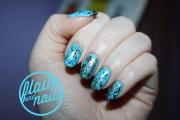 7 easy nail art tutorials