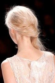 prom hairstyles thin hair