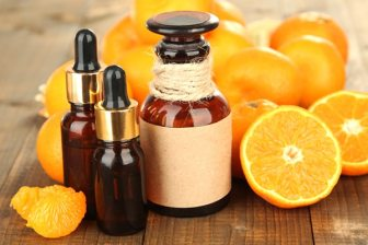 the-different-vitamin-c-serums-to-choose-from