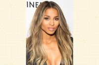 Best Hair Colours for Olive Skin Tones | BeBEAUTIFUL