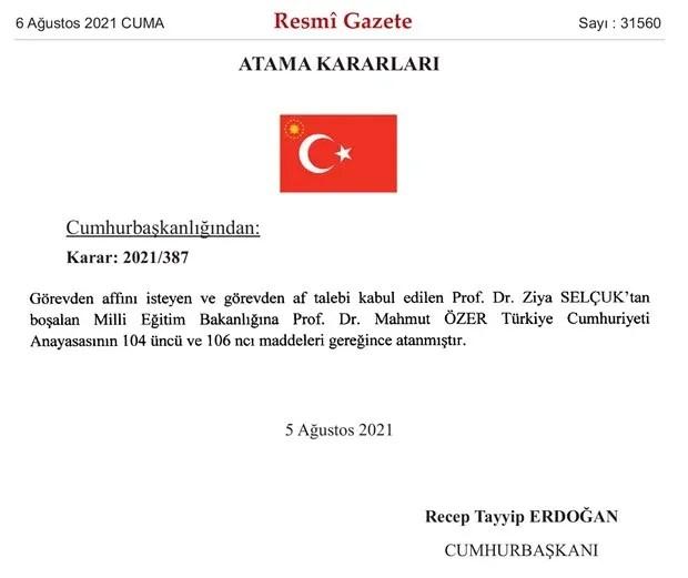 milli-egitim-bakani-ziya-selcuk-resmen-istifa-etti-906919-1.
