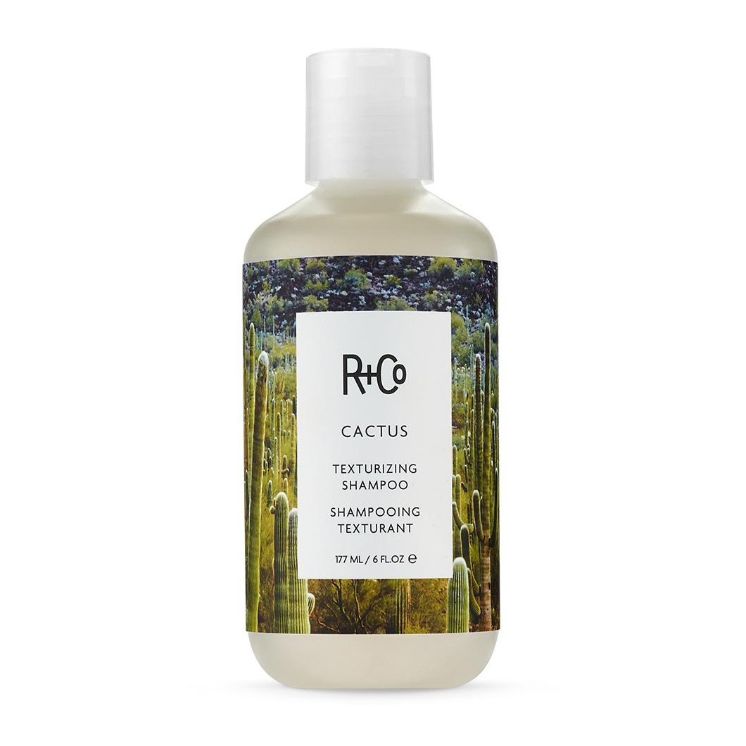 10 Eco Friendly Beauty Products To Celebrate Earth Day