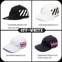 off white 2019 ss