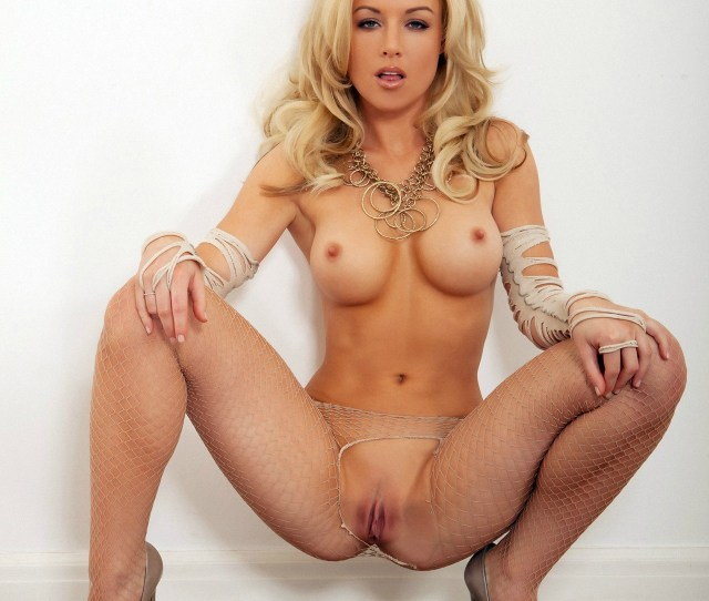 Kayden Kross Porn Photo