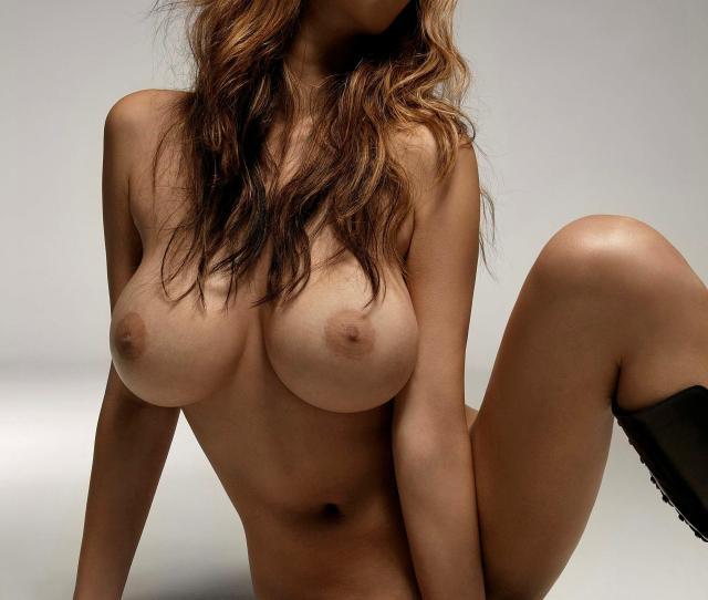 Tera Patricks Fantastic Tits Porn Photo