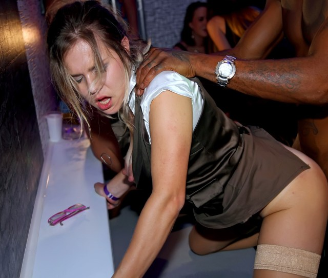 Late Night Party With Black Man Porn Pic Eporner