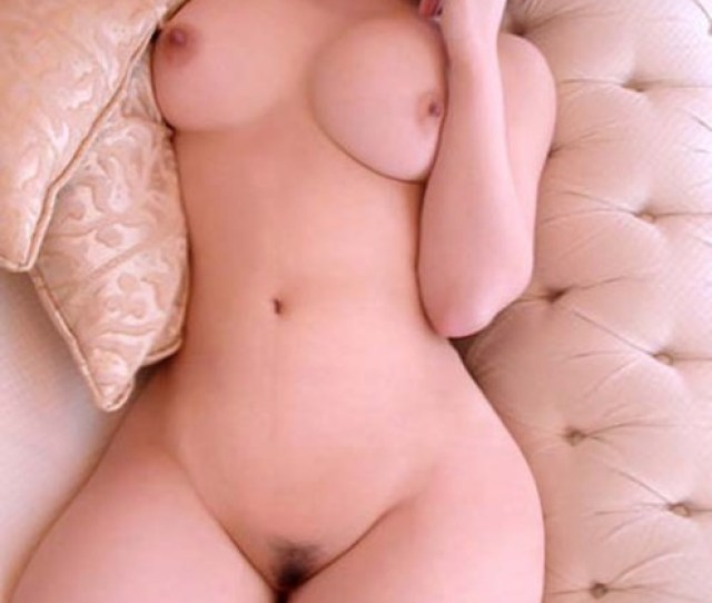 Thick Asian Girl Porn Photo