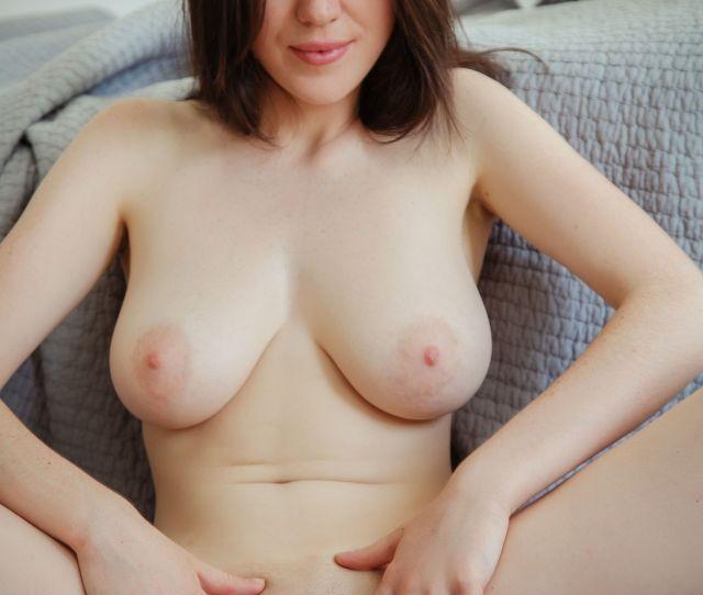 Beautiful White Women Sexy Hot Pale Girls Porn Photo