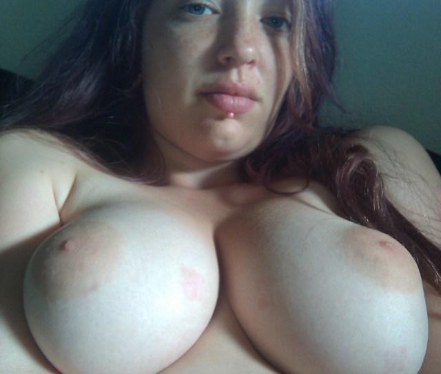 Cute Girls Big Boobs Porn Photo