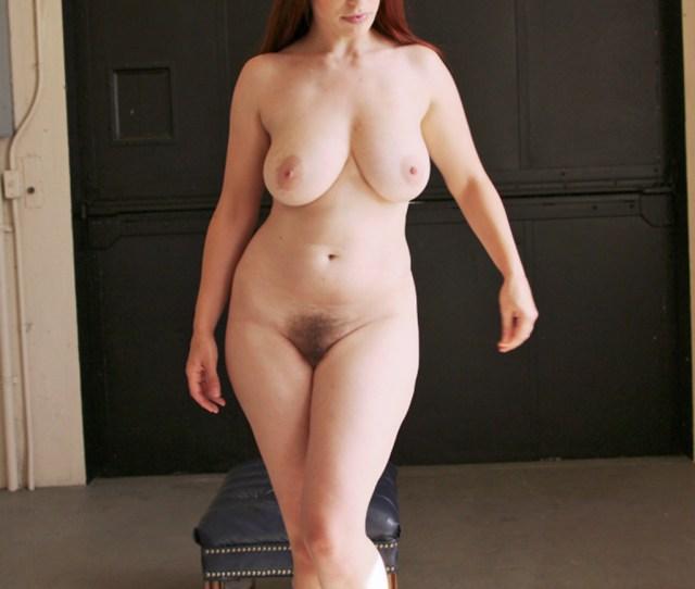 Super Stacked Curvy Milf Porn Photo