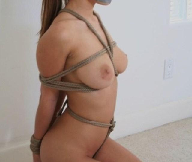 An Ultra Fine Sub Porn Photo