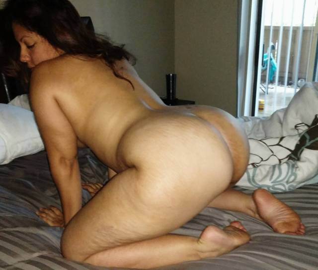 My Hot Latina Milf Porno Zdjecie