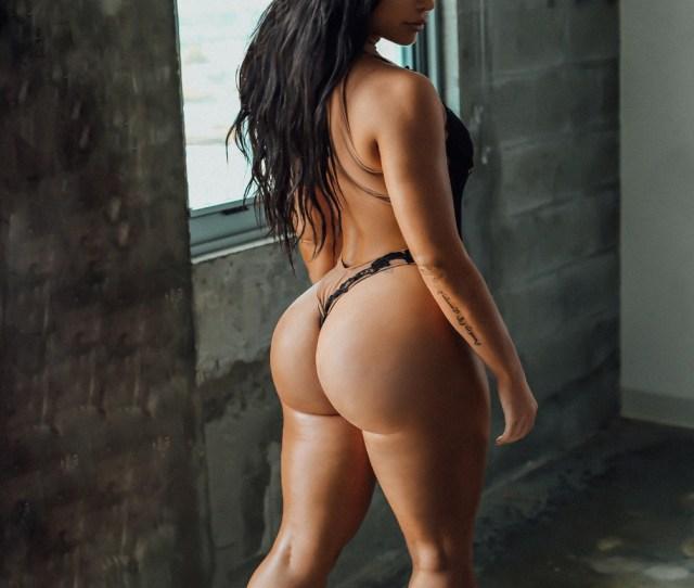 Mel G Fit Porn Photo