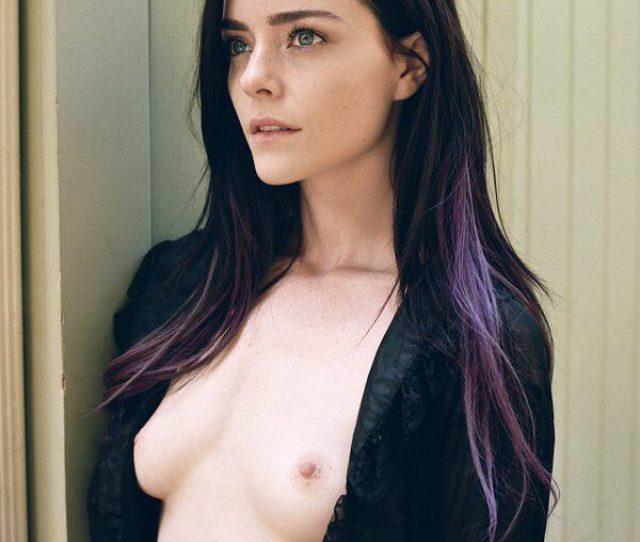 Ashe Maree Porn Photo