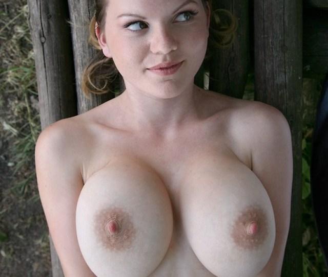 Lovely Boobs