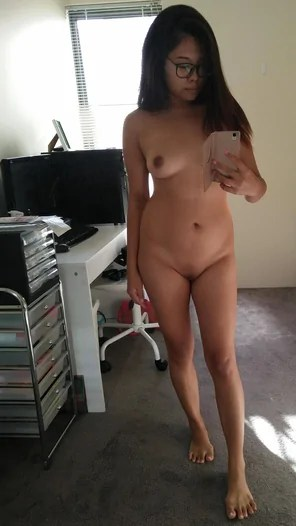 Amateur Photo Asian Amateur