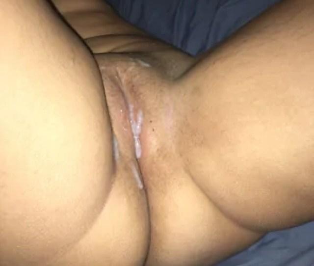 Amateur Photo F Cum On My Pussy So I Can Rub It In