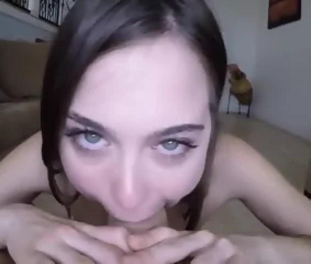 Riley Reid Pov Big Cock Begging For More Cum Jizz