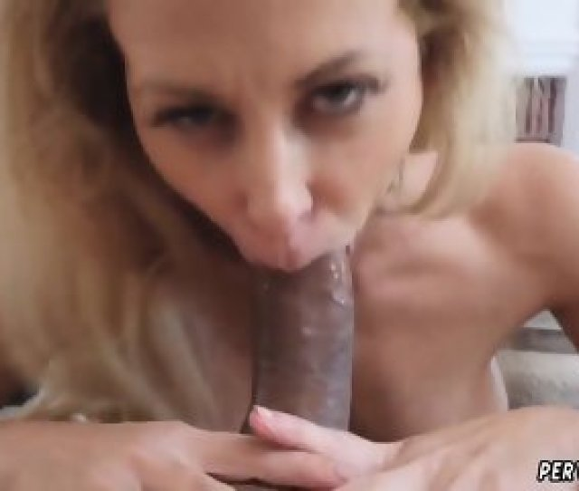 Fat Milf Creampie And Seduce Threesome Cherie Deville In Impregnated By My Stepduddy S Son