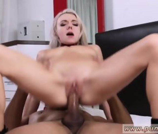 Extreme Rough Sex Compilation Xxx But That Climax Was Fuckin Priceless