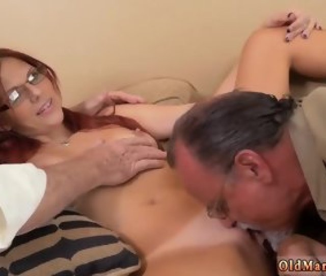 Fucking Office Slut Amateur Xxx Frannkie And The Gang Take A Trip Down Under