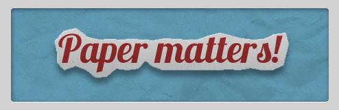 Torn Edge Sticker Maker - 3