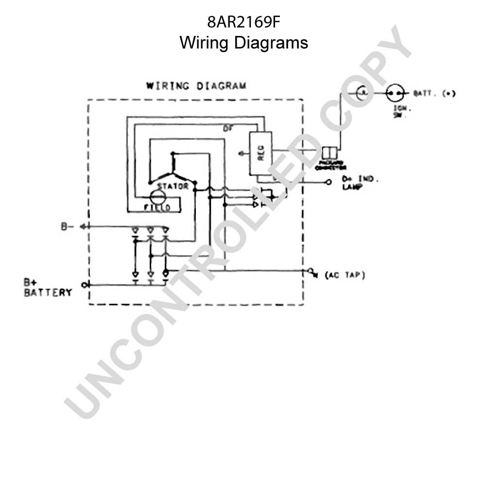 [RR_7100] Wiring Diagram International 424 Wiring Diagram