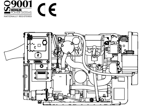 [MB_7136] Kohler Efi Wiring Diagram Wiring Diagram