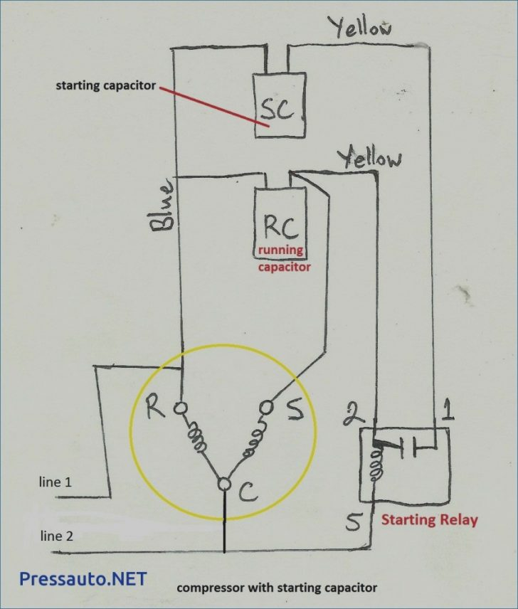 [KT_3425] Hunter Relay Wiring Diagram Wiring Diagram