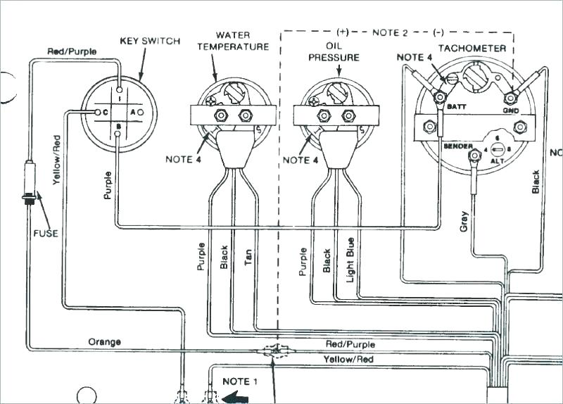 [DIAGRAM] Yamaha 115 Outboard Starter Switch Wiring