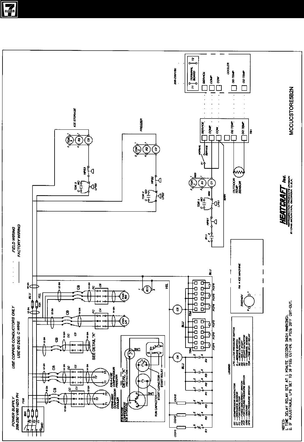 [DIAGRAM] Mahindra 3016 Wiring Diagram FULL Version HD
