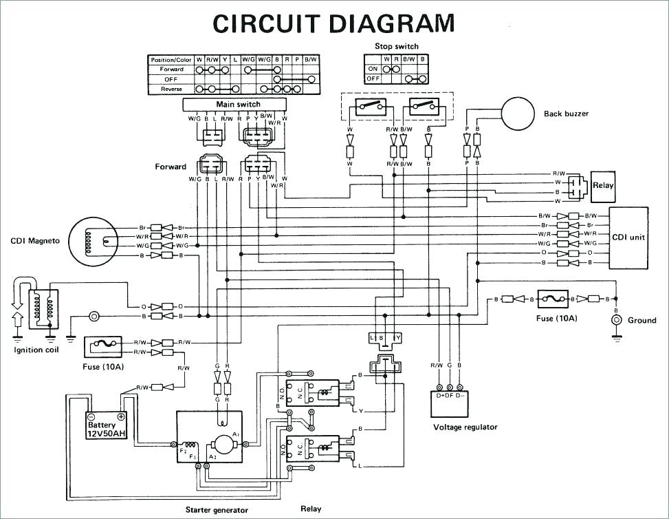 Yamaha Golf Cart Engine Diagram : Yamaha Golf Car G9 Ga