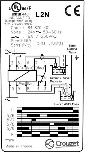 [VS_2113] 48Dp016 Carrier Wiring Diagram Schematic Wiring