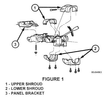 [OL_9410] Dodge Ram Engine Compartment Wiring Harness