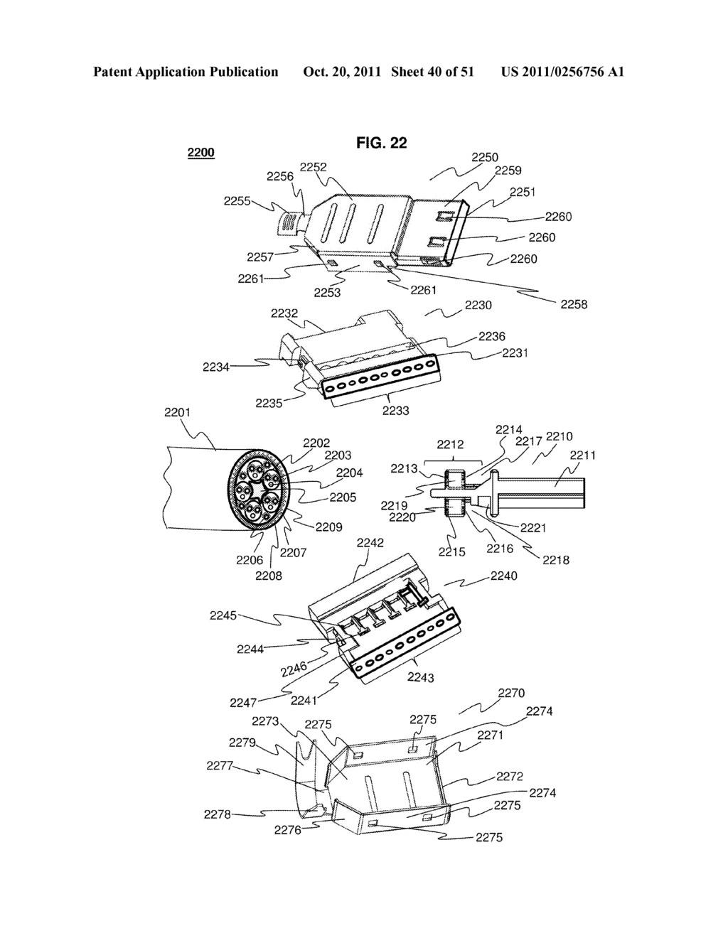 [HD_6932] Hdmi Wiring Diagram Micro Usb Wiring Diagram