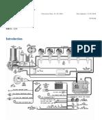 [BF_3372] 3126 Caterpillar Engine Diagram On C15 Cat Block