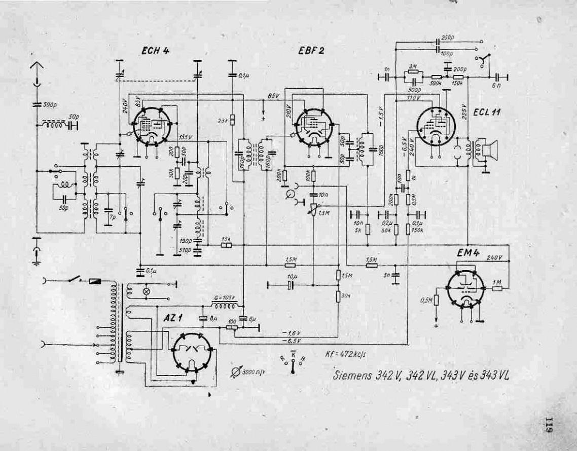 Wiring Jupiter Z : Diagram Yamaha Crypton Z Wiring Diagram