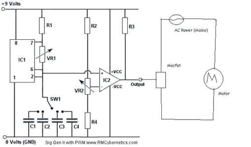 [KE_1966] M151A2 Wiring Diagram Wiring Diagram