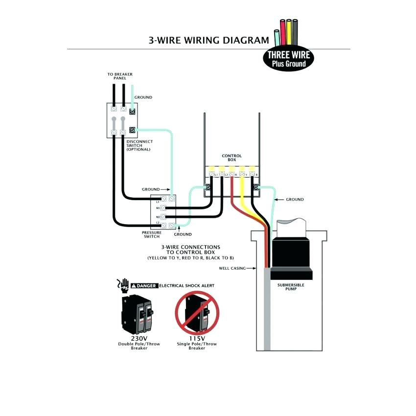 2003 Cavalier Wiring Diagram Of The Pressor Control System