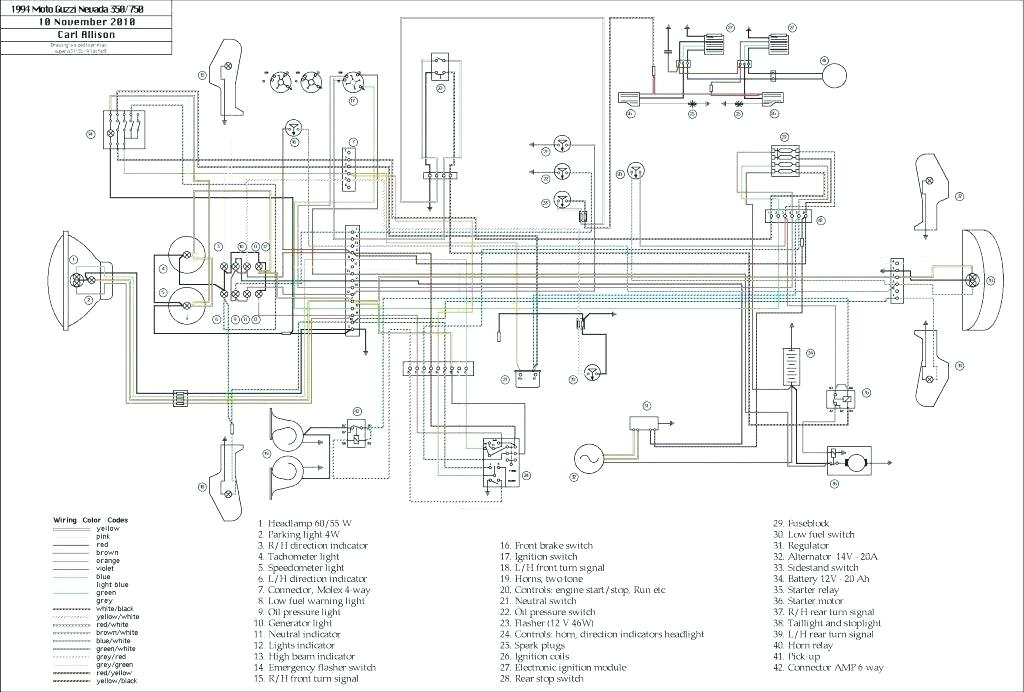 [EF_5312] Wiring Diagram Also Boat Electrical Wiring