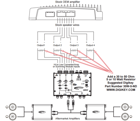 2013 Road Glide Stereo Wiring Diagram : Harley Davidson